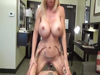 mr žvaka azijski pornić