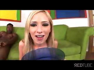 Video Sex 271