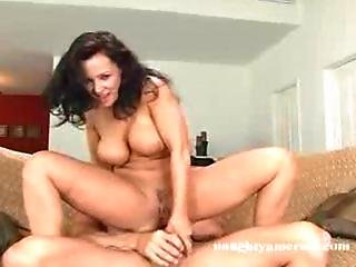 lisa ann neighbor affair