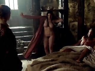 Lisa Locicero desnuda: Galera de Fotos - Pgina 1