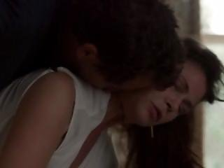 Maura Tierney - The Affair S01e06-10 (2014)