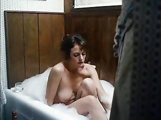 ομαδικό σεξ, ώριμη, Milf, παλιό
