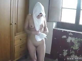 Arab Bare And Arab With Pigtails Xxx Meet New Killer Arab Gf And My Chief