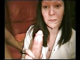 Nurse Ass Licker Cock Sucker