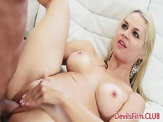 touching phrase blair summers pussy banged and creampied commit error