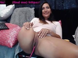 Cam Rak Latina 1