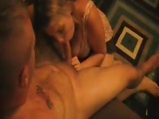 domowej roboty czarna lesbijka strapon