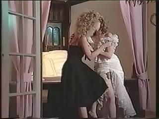 Hermaphrodites 039 Passion... Vintage F70