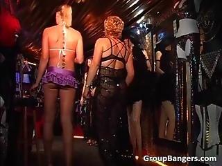 Fucking, Gangbang, Groupsex, Hardcore, Mask, Orgy, Party, Reality, Sex