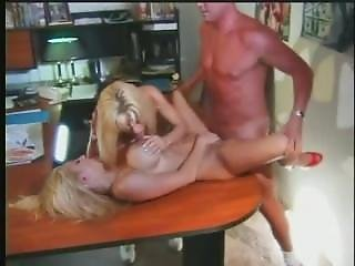 Beach, Big Tit, Blowjob, Butt, Hawaiian, Party, Threesome, Wild