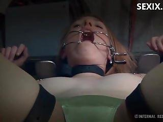 Sexix.net - 13446-infernal Restraints Ashley Lane Is Insane Ashley Lane Low