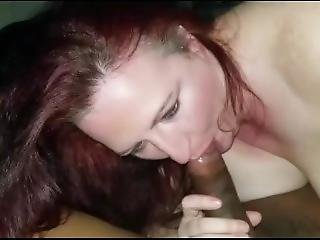 Love Playing With My Bbc