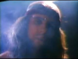 In Love 1983 Strasti