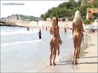 Babe, Bikini, Sexy