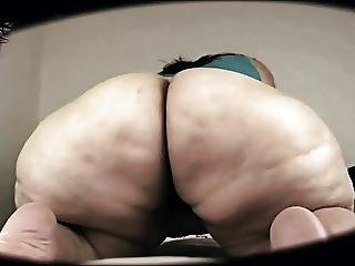 Huge Ass Bbw Mega Pear 10?p=8&ref=index