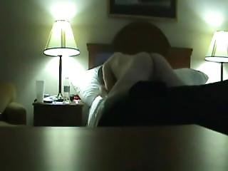 Real Dad Daughter Fuck In A Hotel