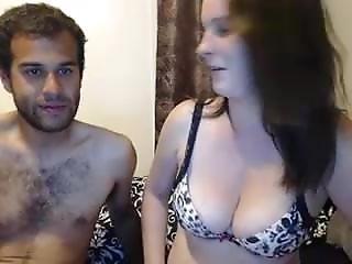 Oxlaceyxo Chaturbate Couple