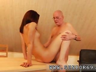 Young Skinny Teen Anal Every Lump On The Right Place...