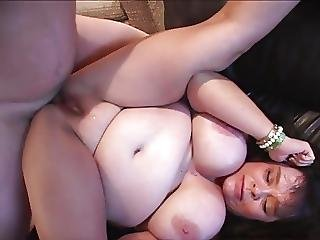 Anal Huge Tit Granny Abuse