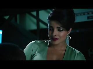 Priyanka Chopra Hot Boobs Baywatch
