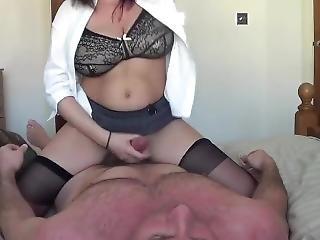 amateur, anaal, kont, dikke kont, dikke tiet, pijp, room, strak, ejaculatie, Tiener, Tiener Anaal
