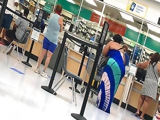 Chunky Sexy Bbw Dress