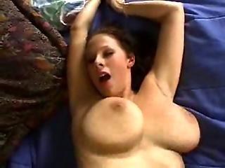 Gianna Michaels Creampie Surprise - Free Porn Videos Sex Movies - Big Tits Pornstar Hardcore Blo