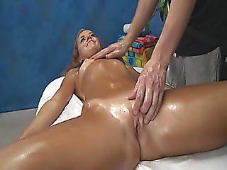 gyno, massage, sex