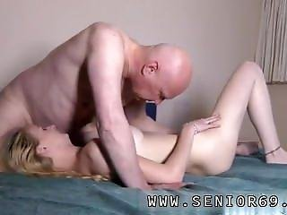 Old And Young Girl Vids Bart Is Just Liking Some Quality Time In The