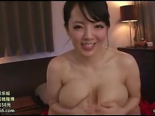 Hitomi Pov Tit Fuck