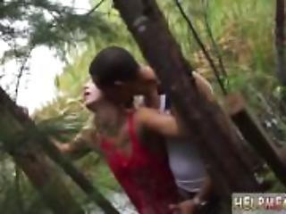 Rough scenes compilation xxx punish slap