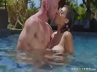 Ella Knox Make Me Wet Full Video Http Linkshrink.net 7iwvky