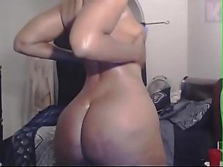 You Will Cum 2 Times In 5 Minutes August 3 2018 D