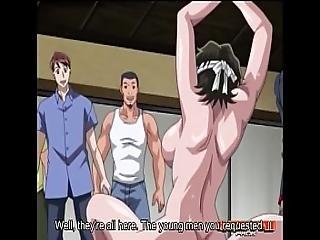 Hentai School Girl In Schoolzone 2 - Hentai Pros