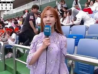 Sbs Sports_? ??