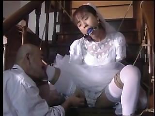 Fogság, Menyasszony, Japán, Rabszolga