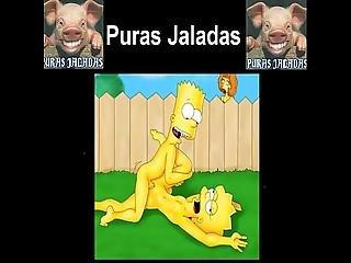 Los Simpson S