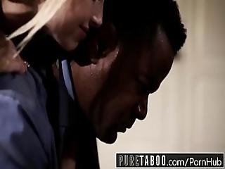 Pure Taboo Piper Perri Needs Daddy S Creampie - Ebonya.com