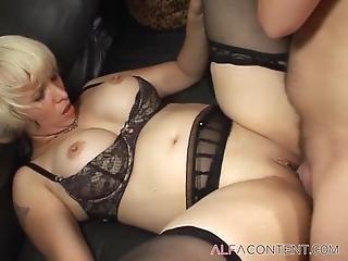 black street hookers sex videos
