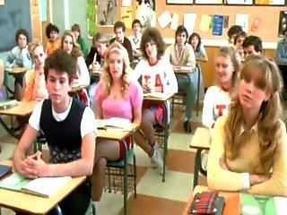 Screwballs - Full Movie 1983