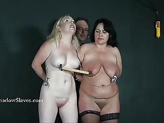 sex porr videos bondage rep