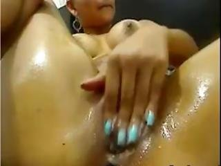 Sexy Latinas On Cam Vol