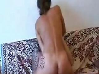 Slim Attractive Mature Cougar Fucks Younger Guy Lonnie From Dates25 Com