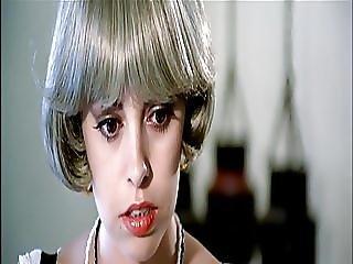 Macumba Sexual - 1983 Restored