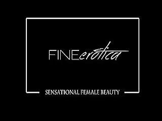 Exotic Teens - Fine-erotica.com