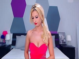 Girl On Girl Horny Euro Babe Toyplaying P1 Lalacams