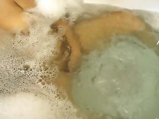 amateur, cul, baignoire, gros cul, hardcore, indienne, masturbation, riche, brusque, sexe, solo, bain, jeune