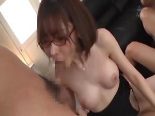 sara jay pornósztár