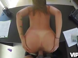 ében pornóban