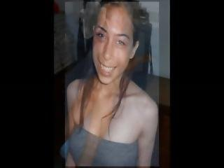 Amateur, Blonde, Car, Compilation, Ghetto, Hardcore, Hooker, Pov, Prostitute, Public, Reality, Sex, Voyeur, Young